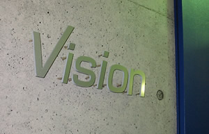 Vision幟町店