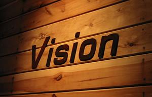 Vision八丁堀店